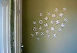 umbra wallflower wall decor white set:  interior amazing white wallflowers by umbra for light green wall decorating design ideas stunning wall