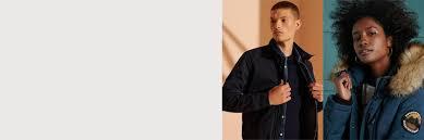 Leather Jackets | <b>Men's Leather</b> Jackets