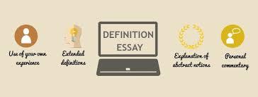 unique ideas for definition essay writing   abc essays comlist of topics for a definition essay