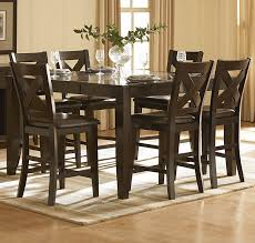Dining Room Set Counter Height Dining Table Consist 40104d3ad683924d9c0955d401fc1850image1080x762