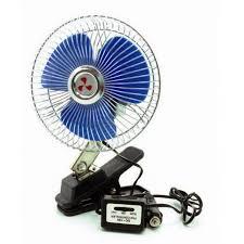 """<b>Вентилятор</b> автомобильный 12В 6"""" <b>AVS Comfort</b> 8043 оптом от ..."""