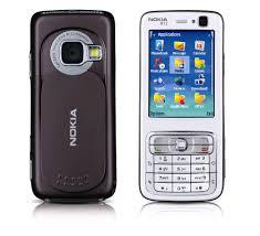 تحميل برامج نوكيا n73 2011 مجانا Nokia n73 programs برامج نوكيا ن73