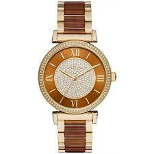 <b>Часы Michael Kors MK3411</b>. Купить женские наручные ...