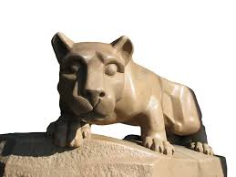 academic success penn state division of undergraduate studies nittany lion shrine