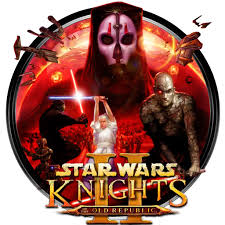 Image result for star wars kotor 2