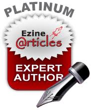 Executive Resume Service by Certified Executive Resume Writer for