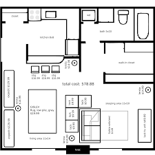 Small Master Bedroom Layout Small Apartment Bedroom Layout
