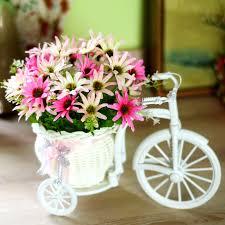 <b>Декоративный</b> цветок ручной работы <b>корзина</b> ваза, подарочные ...