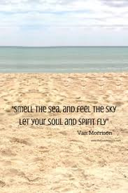 Sand Quotes on Pinterest   Republican Quotes, Summer Romance ... via Relatably.com