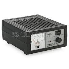 <b>Зарядное устройство вымпел</b>-<b>32</b>, 3748839: характеристики ...