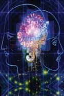 Think Again: <b>Men and Women</b> Share Cognitive Skills