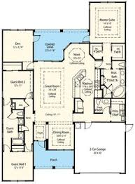 images about House plans on Pinterest   Floor Plans  House    Plan ZR  Award Winning Energy Saving House Plan