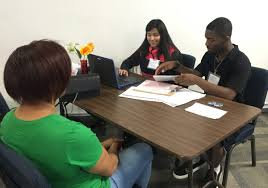 taxes by teens a look at the osborne tax center vita site giving back gaining job skills led by teachers michael devault and katy rathke osborne high school students who are enrolled in the entrepreneurship