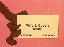 "GENERAL AL-FURAYJ: ""WE ARE MOVING FROM ONE VICTORY TO THE NEXT!""; NEWS AND DISCUSSION; WILE E. COYOTE MOMENT 2"