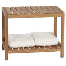 image quarter bamboo bathroom stool bamboo spa bench ecostyle image bamboo spa bench ecostyle bamboo spa bench ecostyle image