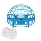 <b>Suspension Ball Trick Remote</b> Sensor Quadcopter Hands Rotate ...