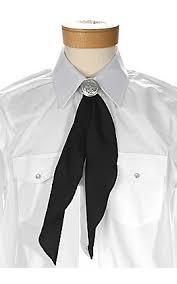 Shop <b>Men's Bolo Ties</b> & Western Neckwear | Cavender's
