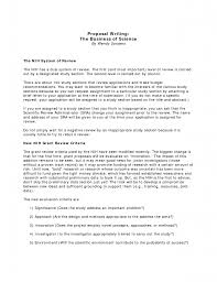 doc proposal writer cover letter com now