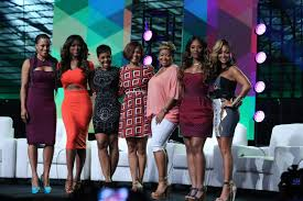 how real is reality tv essays on representation and truth custom how real is reality tv essays on representation and truth