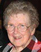 She was born in Dunham, Illinois to Dave and Carrie Strom on March 27, 1918. She lived on a dairy and attended schools in Harvard, Illinois. - 9500f0bd-7fde-4682-8a7f-512f0f489efa