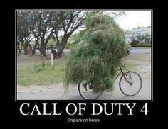 Call of Duty on Pinterest | Modern Warfare, Meme and Keep Calm via Relatably.com
