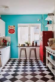 Red Retro Kitchen Accessories 17 Best Ideas About Retro Kitchen Decor On Pinterest Retro