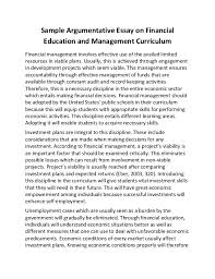 argumentative essay samples for teachers  atsl my ip meeducation essay samples binary optionscollege scholarship essay examples