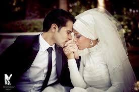 ما يحتاجه العريس بالتفصيل .. خاص بالرجال فقط Images?q=tbn:ANd9GcTvWXDlNmGX-n2KkWP5017j64_zqZ64xCCLR2uYwzB-V7avFyfDDg
