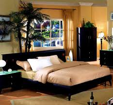 hawaiian bedroom style ideas bedroom design with indoor tropical plants