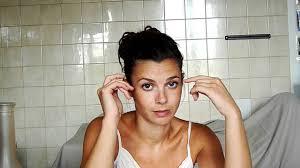 """Résultat de recherche d'images pour """"femme francaise"""""""