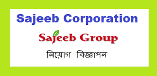 Image result for sajeeb group job