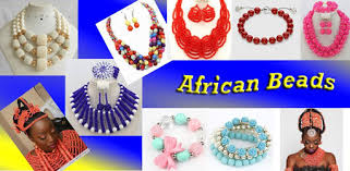 <b>African Beads</b> - Apps on Google Play