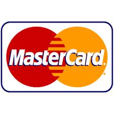 Image result for master card png