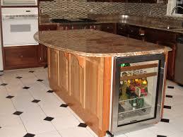 kitchen designs island isgif