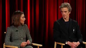 interview doctor who bbc