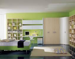 kids study room berloni children study room design