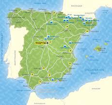 <b>Испания</b> от <b>А</b> до Я: отдых в <b>Испании</b>, карты, визы, туры, курорты ...