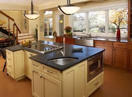 corner sinks design showcase:  remodeling  kitchen with corner sink on corner sinks also offer more flexibility you can basically