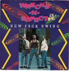 New Jack Swing: Gold
