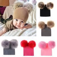 <b>Fur Ball</b> Headbands Online