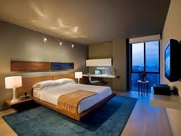 large modern master bedroom with floating bed reasons of buying traditional bedroom furniture bedroom modern master bedroom furniture