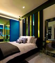 bedroom ideas small ryan house