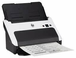 <b>Сканер HP Scanjet Pro</b> 3000 s2 — купить по выгодной цене на ...