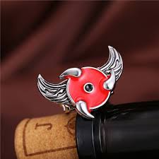 hot anime naruto sharingan half finger cotton knitting gloves accessories fingerless mitten lovers cosplay warm cospaly gifts