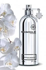 Montale Mango Manga: new fragrance - Perfume Shrine