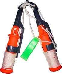 <b>Шипы спасательные</b> для зимней рыбалки AGP, УТ000030937 ...