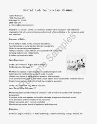 cath lab tech resume equations solver cover letter resume for surgical technologist