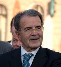 Romano Prodi (ottobre 2010) - Romano_Prodi_2010