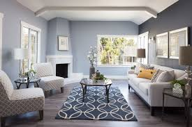 living room 10 tips for organizing your whole house living room color schemes gray awesome awesome living room colours 2016