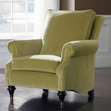 accent chairs with arms for living room furniture living room accent chairs with arms design inspiration inten
